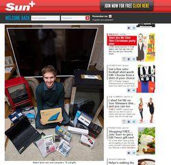 The-Sun-Amazon-erreur-livraison
