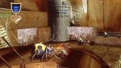 The Tale of Despereaux   Image 2