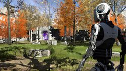 The Talos Principle - 3