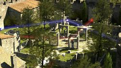 The Talos Principle - 4