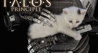 Test The Talos Principle
