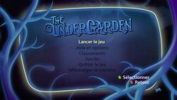 The UnderGarden (8)