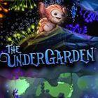 The UnderGarden : démo