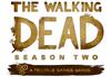 Walking Dead Saison 2 annoncée en vidéo et images par Telltale Games