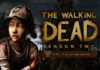 Walking Dead PS4 / Xbox One : retard pour les versions physiques en Europe