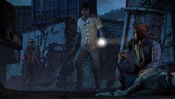 The Walking Dead Saison 3 - 2