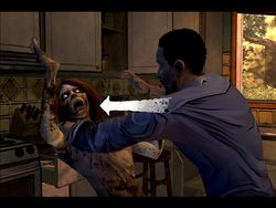 The_Walking_Dead_Telltale_Games_iOS-GNT