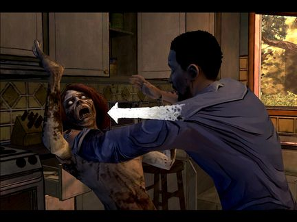 The_Walking_Dead_Telltale_Games_iOS-GNT