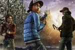 The Walking Dead - Telltale Games