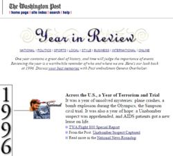 The-Washington-Post-retrospective-1996