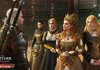 The Witcher 3 Blood and Wine : date de sortie dévoilée sur Steam