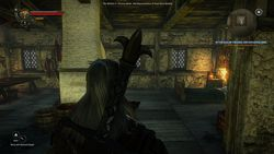 The Witcher 2 - Image 101