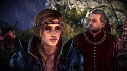 The Witcher 2 - Image 104