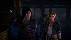 The Witcher 2 - Image 105