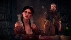 The Witcher 2 - Image 107