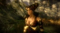 The Witcher 2 - Image 112