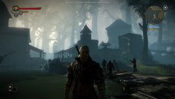 The Witcher 2 - Image 114