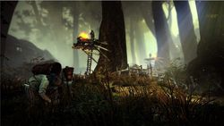 The Witcher 2 - Image 11