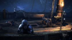 The Witcher 2 - Image 19