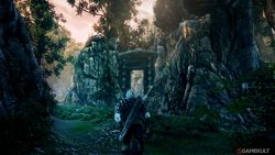 The Witcher 2 - Image 42