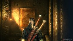 The Witcher 2 - Image 43