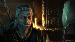 The Witcher 2 - Image 44
