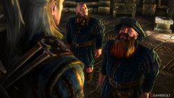 The Witcher 2 - Image 47