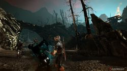 The Witcher 2 - Image 48