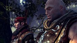 The Witcher 2 - Image 5