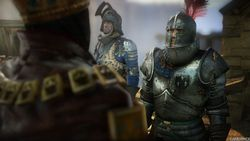 The Witcher 2 - Image 63