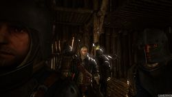 The Witcher 2 - Image 65
