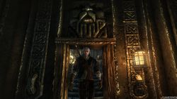 The Witcher 2 - Image 66