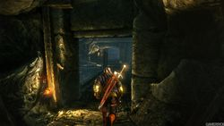 The Witcher 2 - Image 68