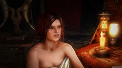 The Witcher 2 - Image 69