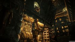 The Witcher 2 - Image 71