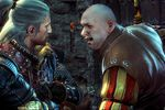 The Witcher 2 - Image 73
