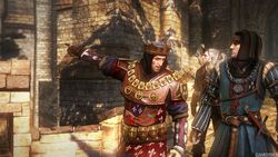 The Witcher 2 - Image 74