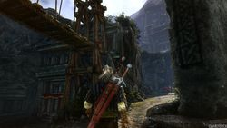 The Witcher 2 - Image 75