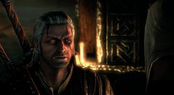 The Witcher 2 - Image 77