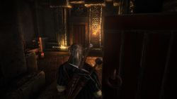 The Witcher 2 - Image 79