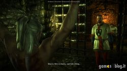 The Witcher 2 - Image 81