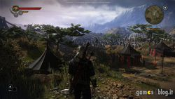 The Witcher 2 - Image 86