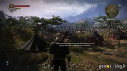 The Witcher 2 - Image 87