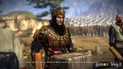 The Witcher 2 - Image 88