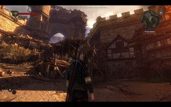 The Witcher 2 - Image 93