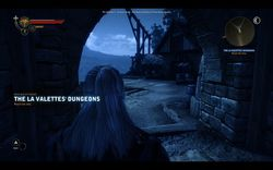The Witcher 2 - Image 95