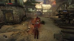 The Witcher 2 - Image 98