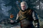 The Witcher 3 - 6