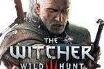 Test The Witcher 3
