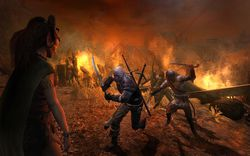 The Witcher Enhanced Edition   Image 2